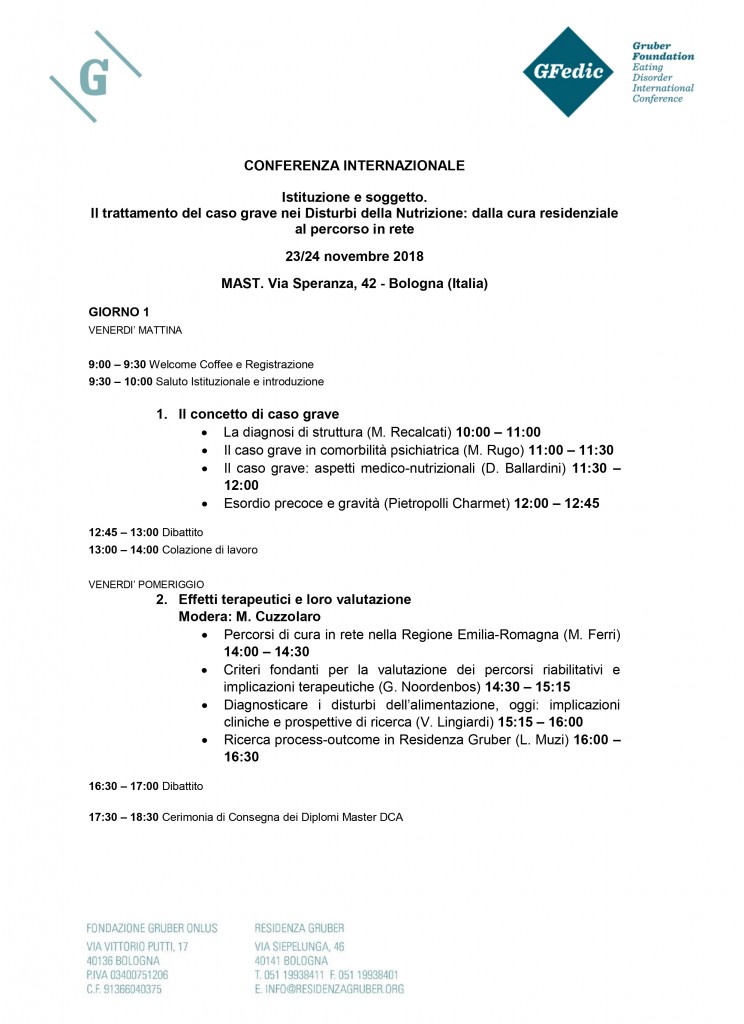 programma-conferenza-internazionale-dca_bologna23-24-11-2018-1