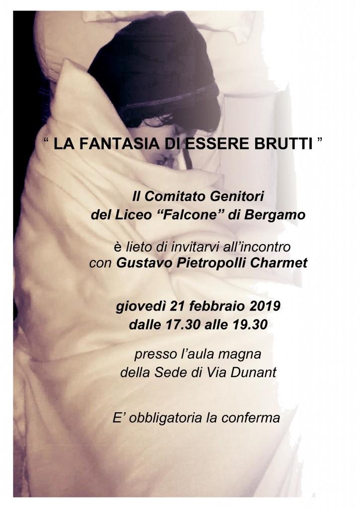 locandina-bergamo-21-febbraio
