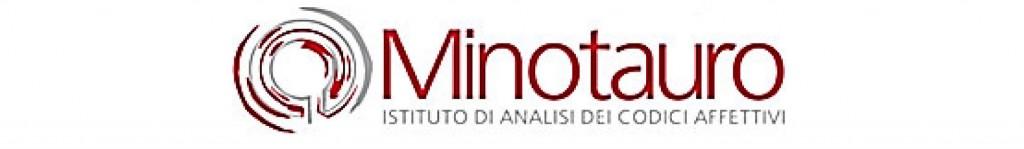 logo-minotauro1-1024x149