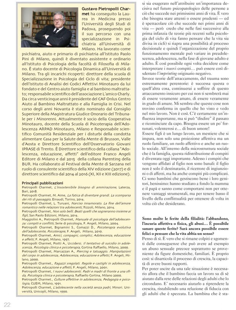 rivista dicembre 2018.indd