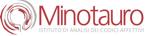 minotauro-logo-copia