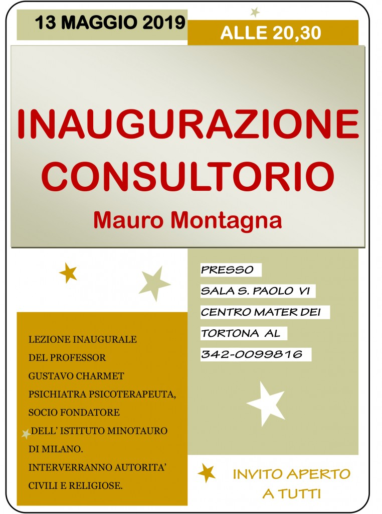 inaugurazione-consultorio-cornice-1