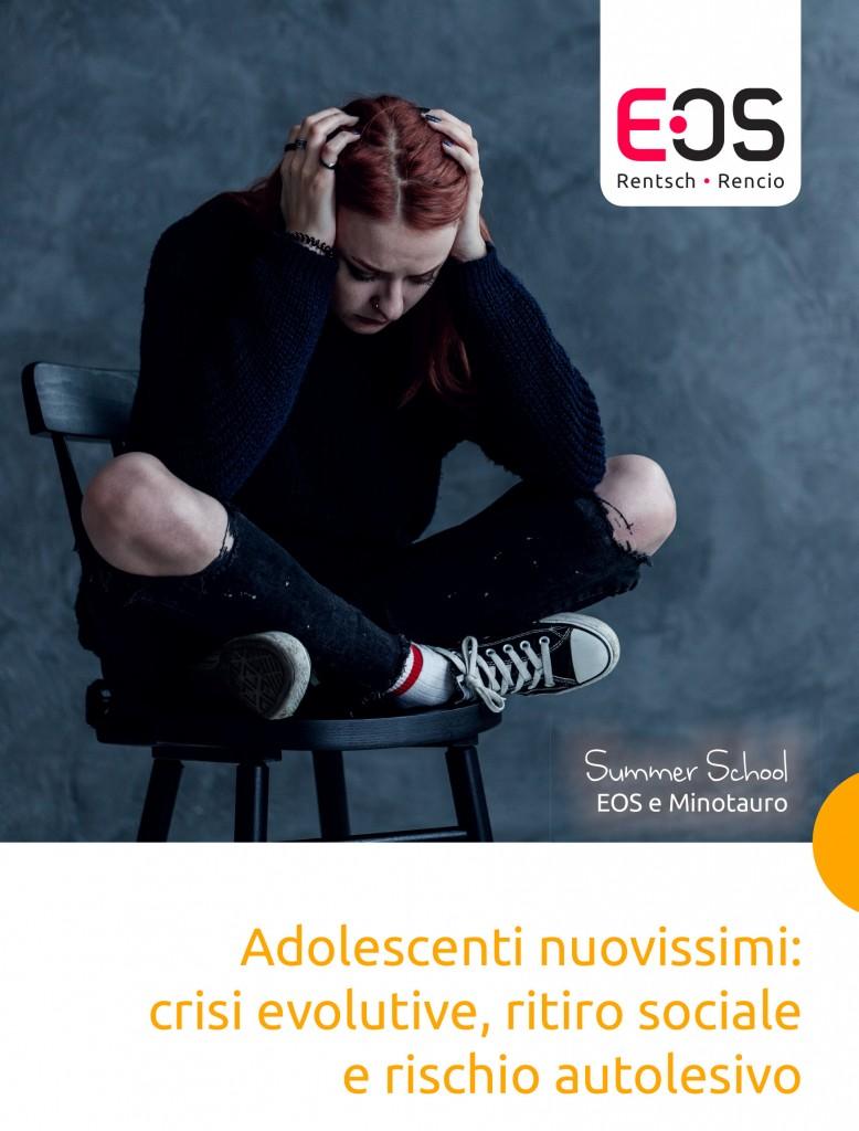 Summer_School_2019.indd