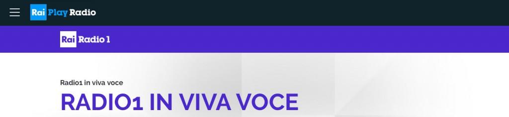 radio1vivaveove