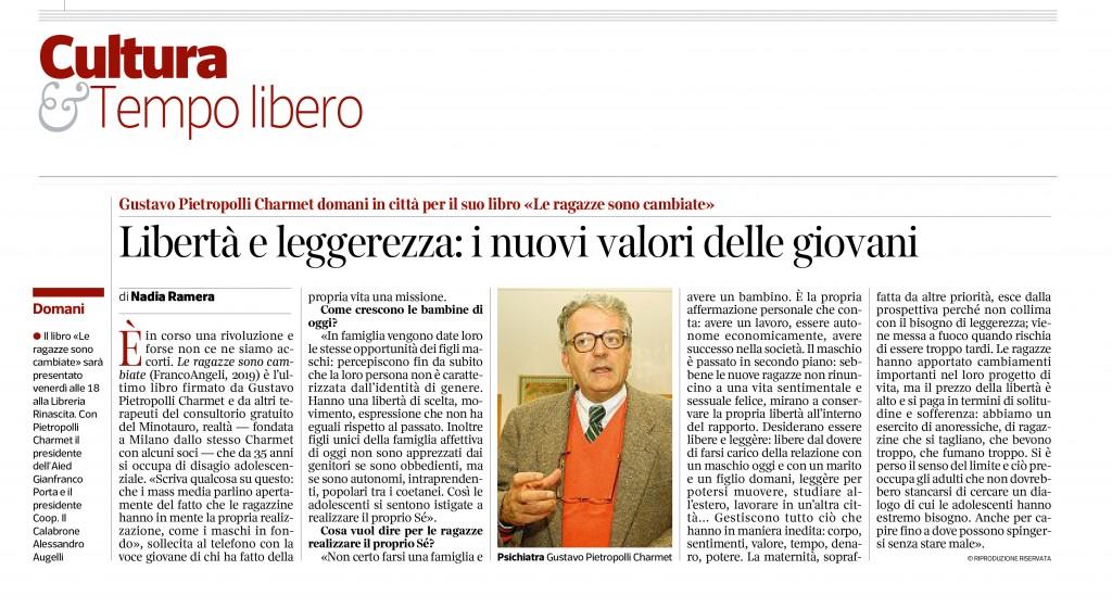 corriere_della_sera_ed-_brescia_30_01_2020