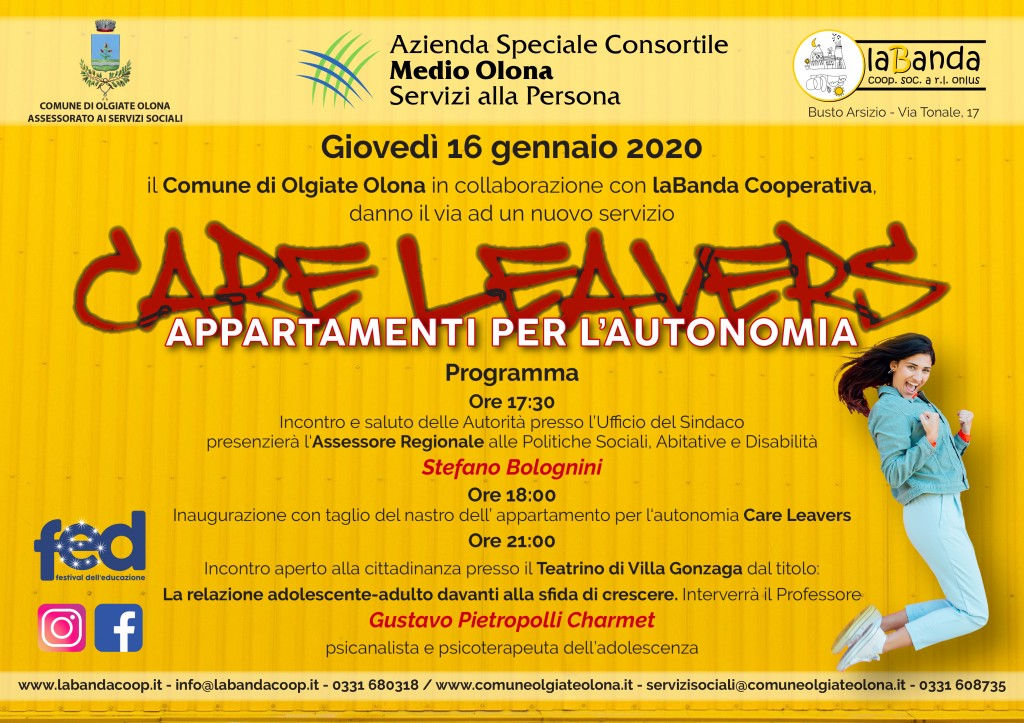 volantino care leavers_05