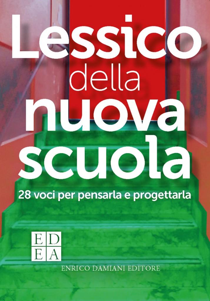 edeacop_lessicoscuola_28voci_pagina_1