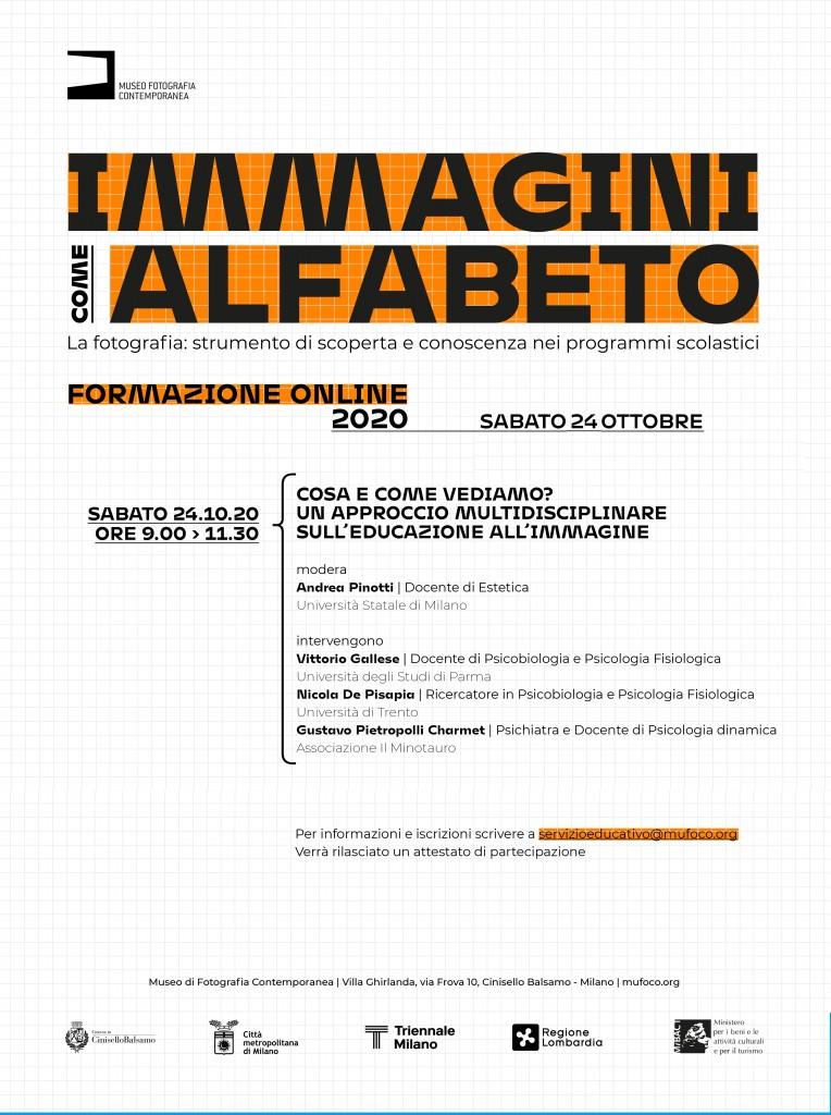 invito_immagini-come-alfabetolocandina-24-ottobre