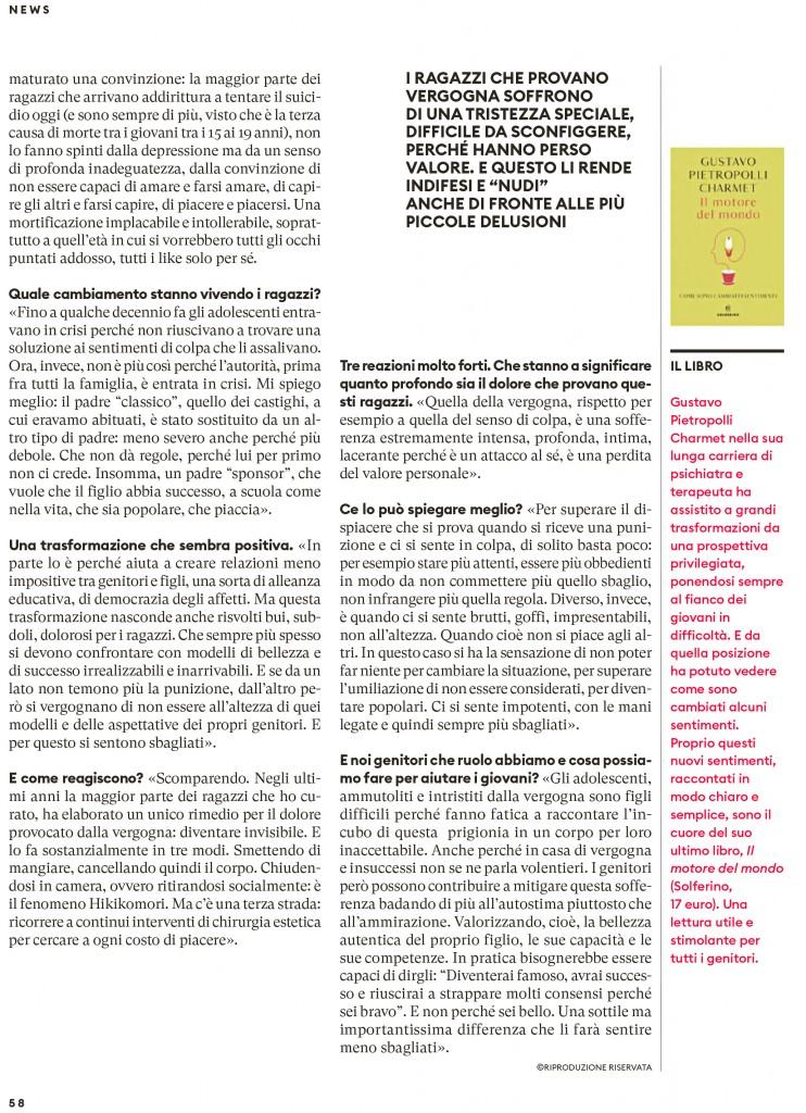 news-idee-vergogna-adoloscenti_txt-p_38519919-2