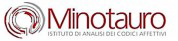 logo-minotauro1-1024x149-1-300x43