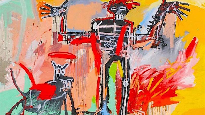 1611676146413_basquiat-il-genio-interrotto_large