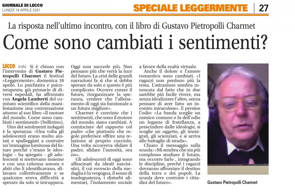 giornale-di-lecco-19aprile2021