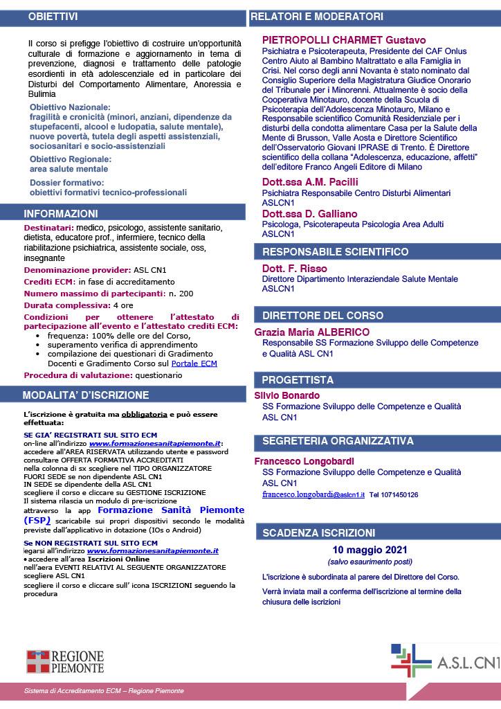 locandina-cuneo1024_3