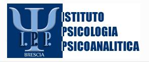 ippbs-logo