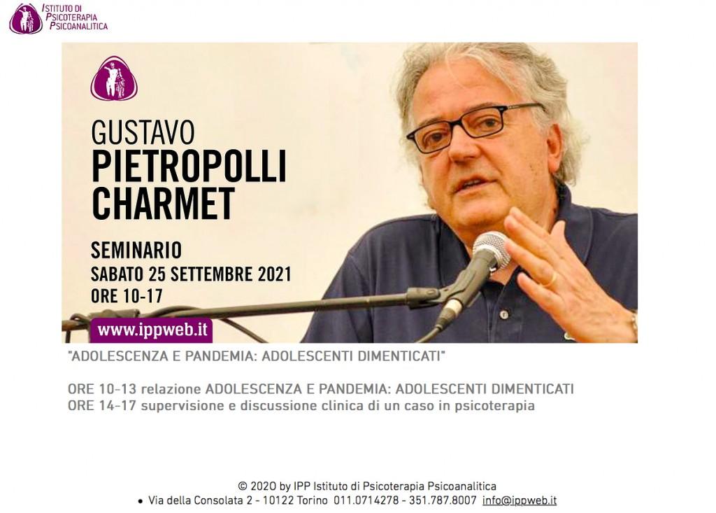 seminario-ipp-torino